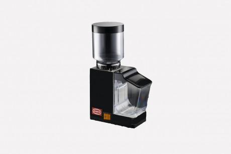 QuickMill 031 Quickmill-QM031-460x306